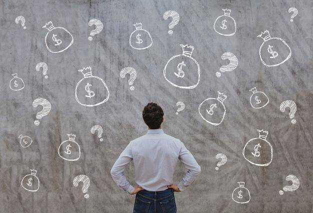 Loan comparison: How to find the cheapest price quote